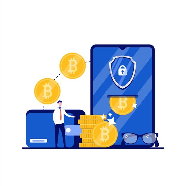 There is no perfect solution rather than launching the Bitpay clone app for your business