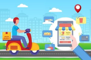 Build A Robust Online Food Delivering App With The Contemporary Zomato Clone Solution