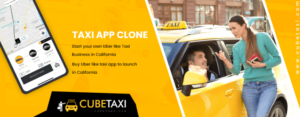 Buy Uber like taxi app to launch in California  Amongst the news that Uber and Lyft may be exiti ...