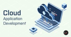 Cloud Application Development in 2020: Trends, Technologies, Cost | Existek Blog