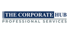 How to select the right business structure to register a company in Gujarat. Your business struc ...
