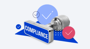Compliance Training 101: All You Wanted to Know