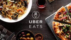 Developing a Food delivery apps like Ubereats make our life hassle-free. Even all these on-deman ...