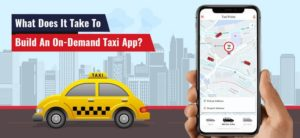 Uber Technologies Inc is a ride share, cab booking company which headquarter is situated in the  ...