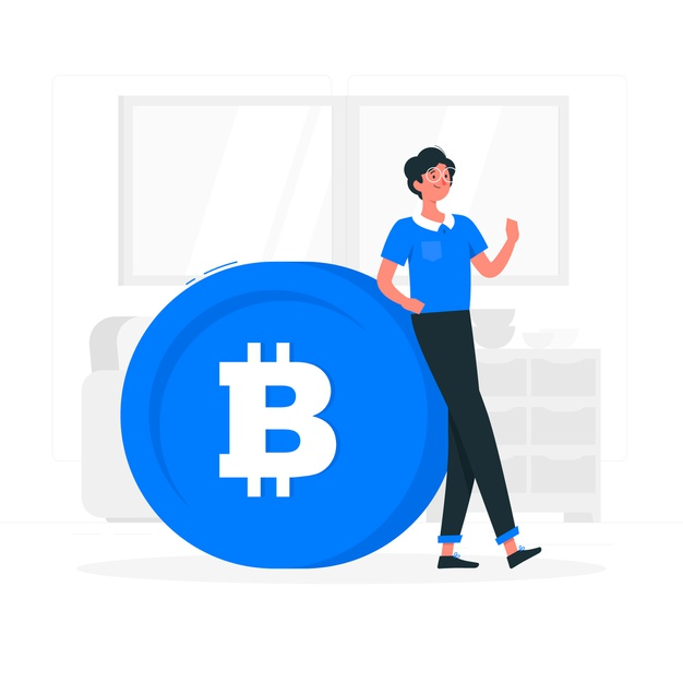 Build a secure and robust cryptocurrency exchange platform with Bitcoin clone