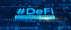 How DeFi is Creating an Alternative System?