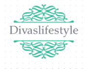 I'm a Diva just like you all: travel enthusiast, wellness freak and lifestyle influencer. My jou ...