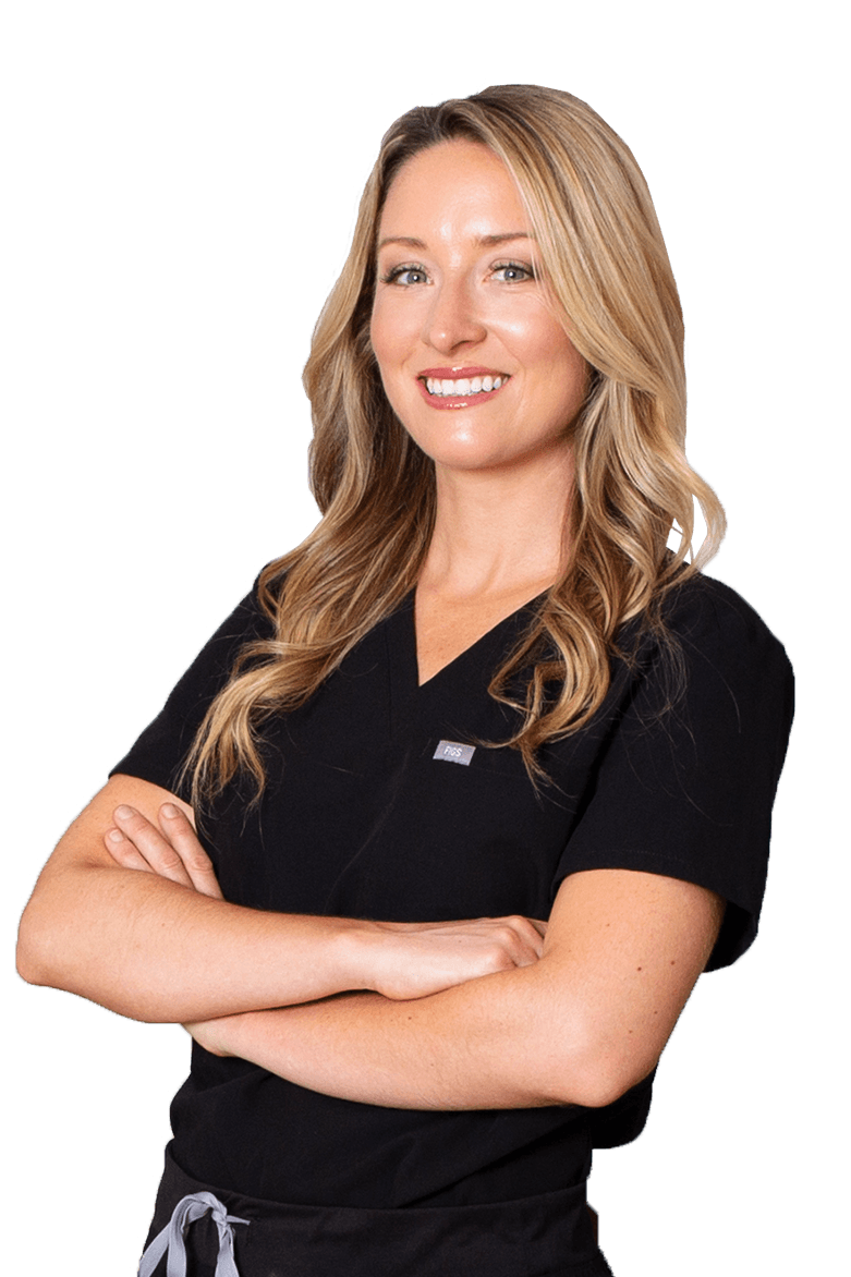 Dr Caroline Novak is a board certified Harvard vein doctor and leader in venous medicine. She is ...