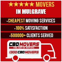 Whether you're moving local or interstate, moving house can be one of the most involved and pote ...