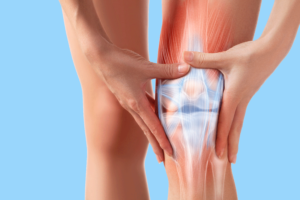 Knee Pain Specialist Midtown
