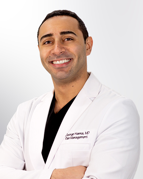 The best pain specialist NY is housed at this state of the art pain center New York. It provides ...