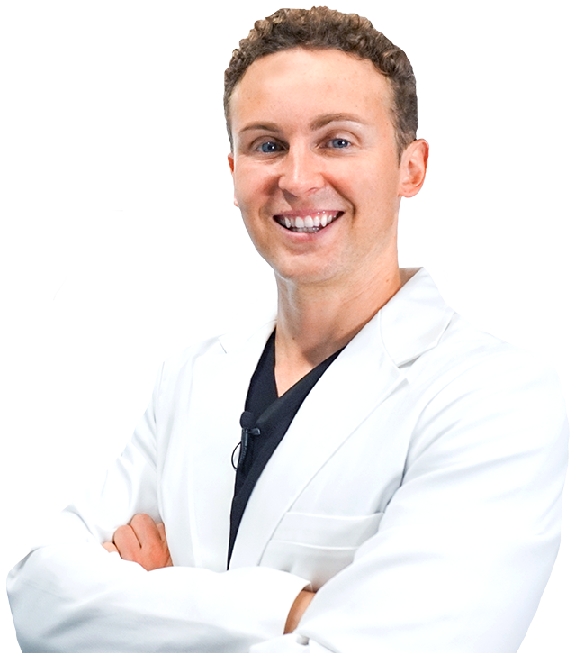 At Pain Treatment Specialists, the top pain clinic near me, our pain management doctors create a ...