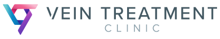 Spider Vein Treatment Clinic in Long Island
