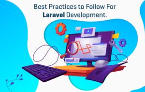 Hire Laravel  developer in India  | Laravel web Developers | Das Infomedia