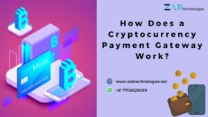 How Does a Cryptocurrency Payment Gateway Work? • Newbium