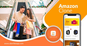 How to attract customers and outrun your rivals in the e-commerce app sector