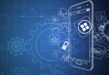 Blockchain-Based Food Delivery App Development