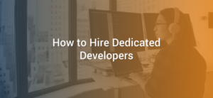 How to Hire Dedicated Developers – Spark Hire https://hr.sparkhire.com/how-tos-and-tips/ho ...
