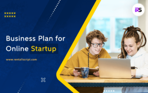 Create a Business Plan for Startup