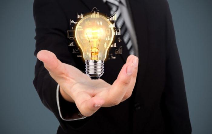 Redefine your financial future by investing in the IDEX Clone Script Development