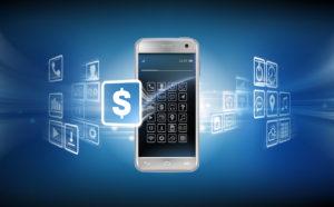 6 Impressive Ways AI Will Reshape Fintech Mobile Apps | HostReview.com