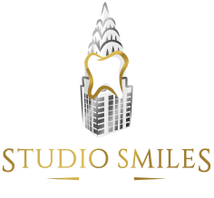 Best Laser Dentistry in manhattan