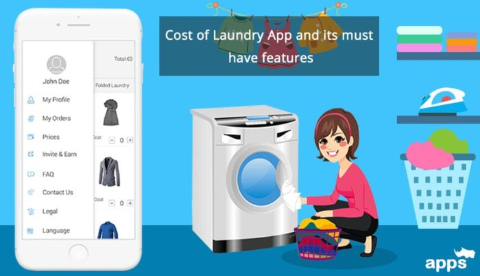 Laundry is one of the essential chores that probably take much of the time of our weekends. Due  ...