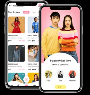 Meesho Clone   Create an App Like Meesho
