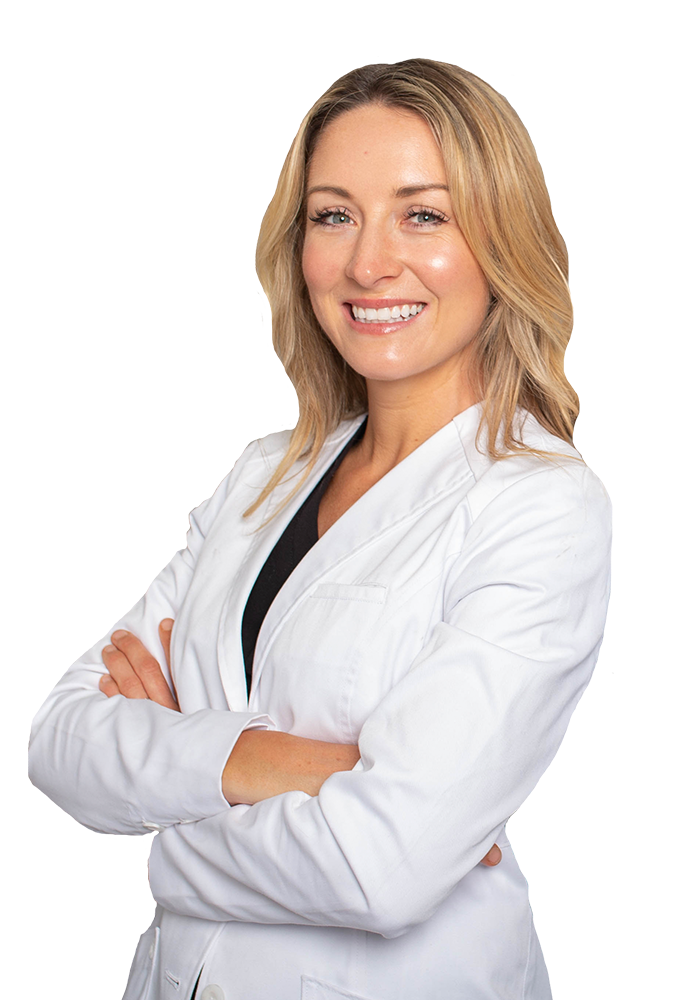 Are you wondering how a vein doctor or vein clinic in Houston provides minimally invasive varico ...