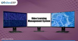 Odoo Learning Management System: Development Time, Cost, Features, and More