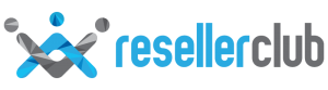 Get Up to 60% Off on ResellerClub black Friday Deals 2020 and host your website in cheap and aff ...