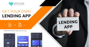 Become ready for the new world of Fintech by procuring a leading Peer-to-Peer (P2P) Lending Soft ...