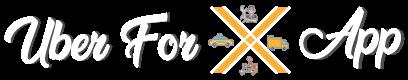 White label Rapido Clone App Development Company provides guidance regarding the procedures of t ...