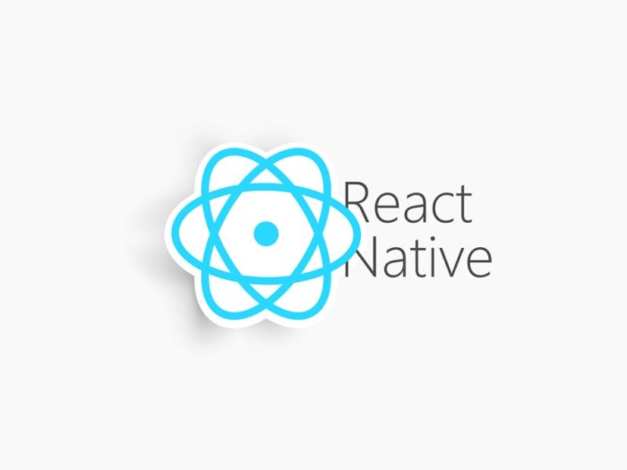 What Makes React Native Set A New Development Trend In 2020?