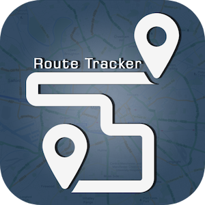 Route Tracker Plus – Track your Running, Walking, Cycling, Swimming, and Driving