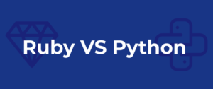 Ruby vs Python. Short comparison