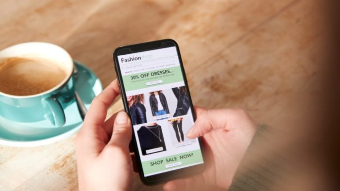 Shopping website or app – How should you start your ecommerce business? – AtoAllinks