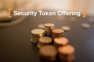 Receive an access to a pool of investors by driving the value of assets through a Security Token ...
