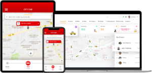 Taxi Booking App Development Company | Uber Like App Development  Looking for Taxi Booking App D ...