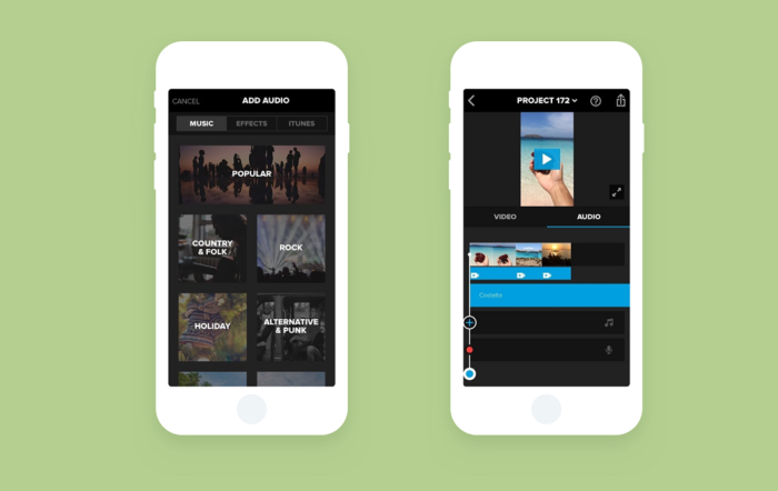 Tech Challenges of Developing a Video Editing App
