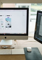 The design development process in 6 steps