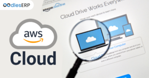 The Importance of AWS Cloud In Software Development
