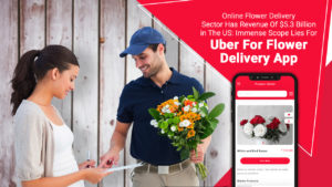 Flowers bring a broad smile on one's face upon gifting. For decades together, flowers have been  ...