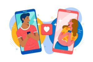 How to Develop an App like Tinder in the Current Market and Streamline the Maximum Benefits?
