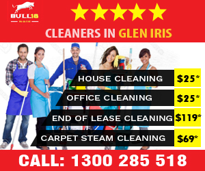 When you have no time to time to make your house clean and tidy by yourself, you can hire profes ...