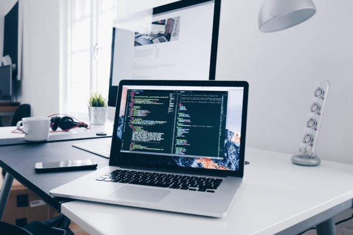 Top 8 Web Development Trends to Be Ready for in 2020