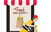 What are the qualities of the Best Food Delivery Clone App