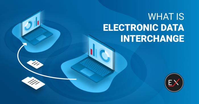 What is EDI: Definition, Advantages, Implementation | Existek Blog
