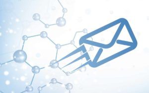 HOW TO DEVELOP A SUCCESSFUL EMAIL MARKETING CAMPAIGN IN 2020?