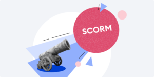 What is SCORM? All You Need to Know in Simple Terms
